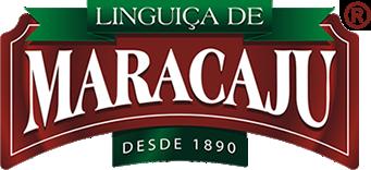 Linguiça de Maracaju 100% bovina de cortes nobres melhor churras