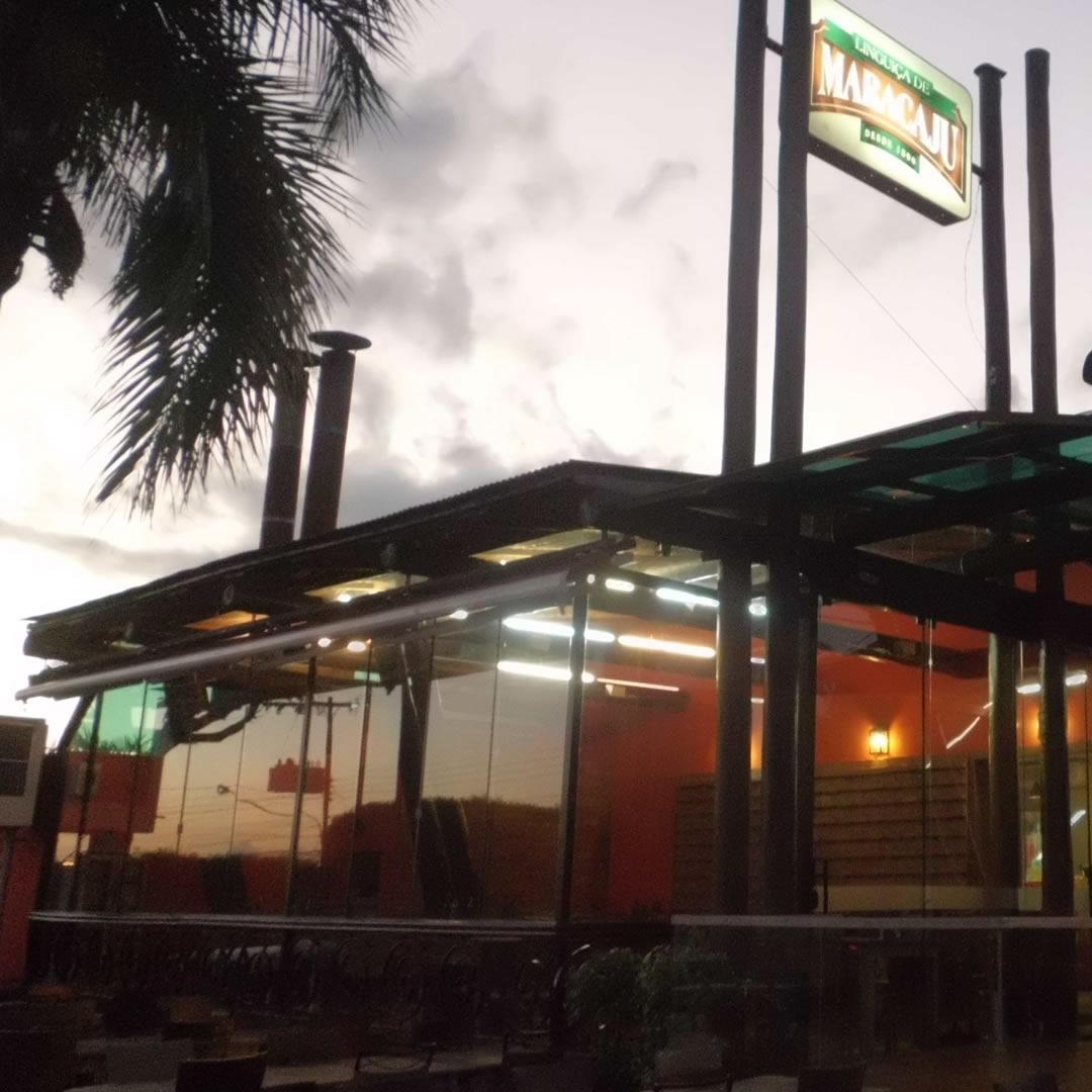 restaurante-parte-externa-de-linguiça-de-maracaju1