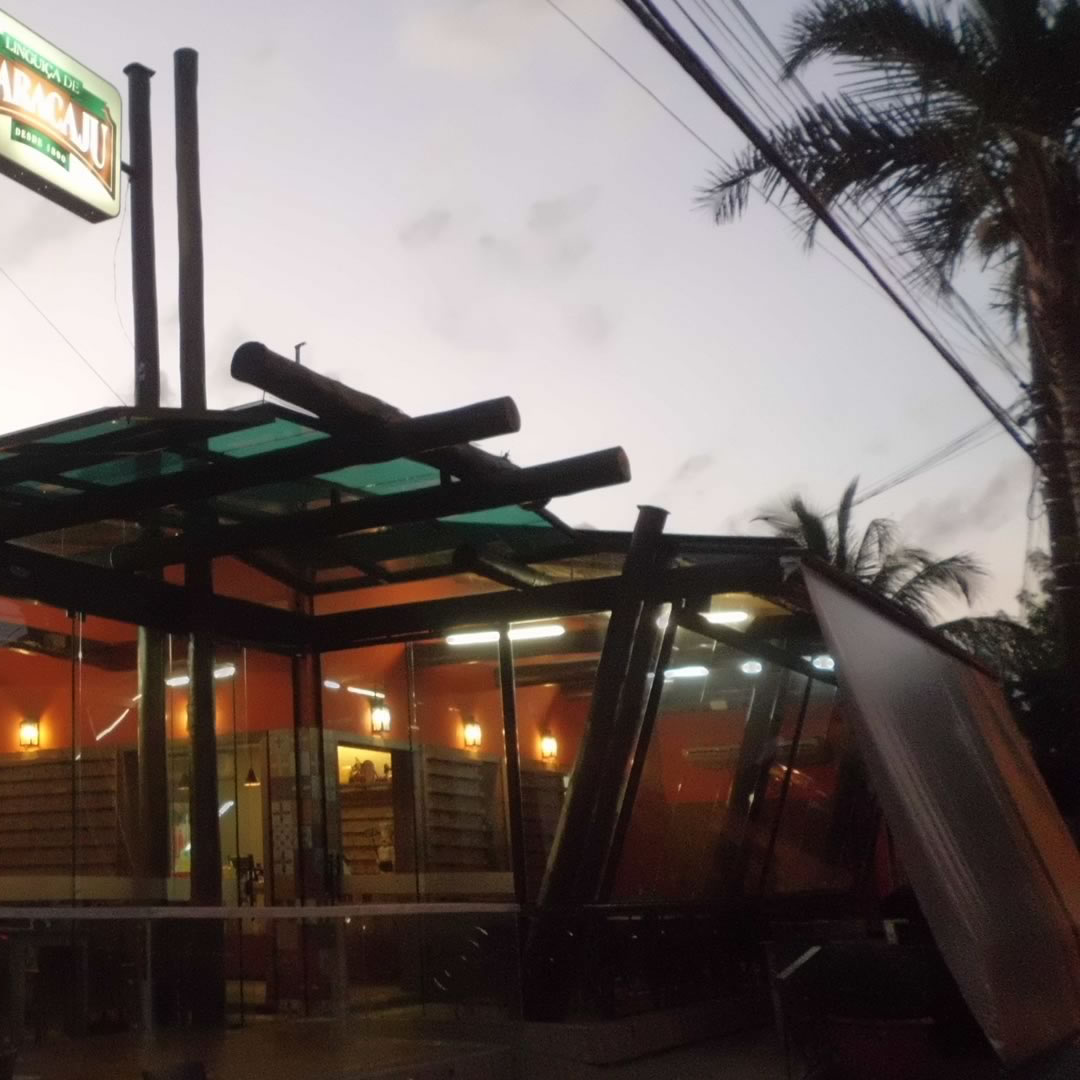 restaurante-parte-externa-de-linguiça-de-maracaju2