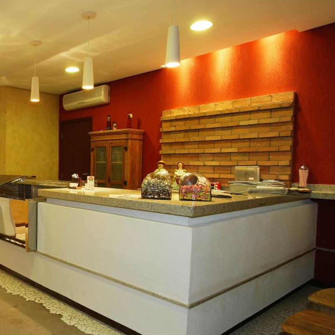 restaurante-venda-de-linguiça-de-maracaju2